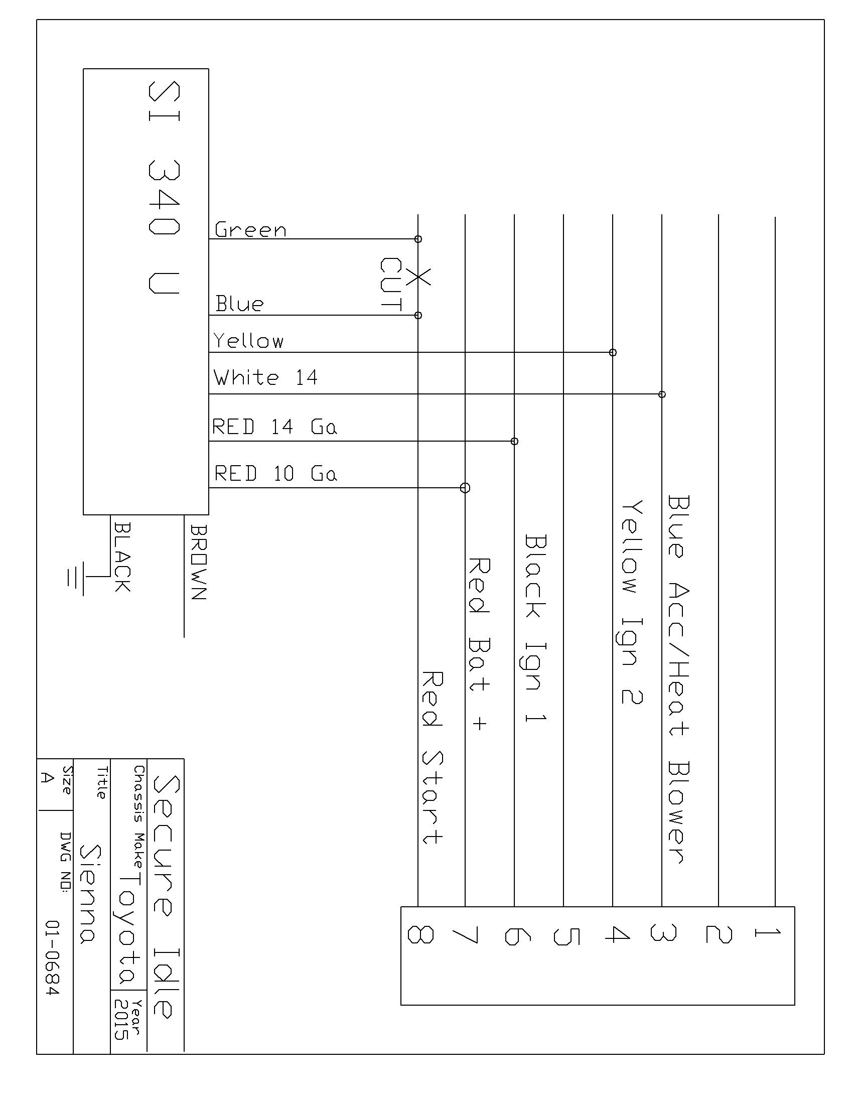 Install Secure Idle 2001 Chevy Tahoe Ke Turn Backup Wiring Diagram 2015